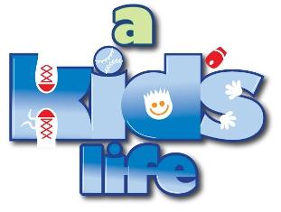 Kids Life Logo.jpg